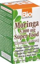 Bio Nutrition product image.