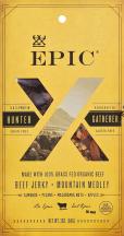 Epic Mountain Medley 2.25 OZ product image.