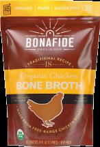 Chicken Bone Broth product image.