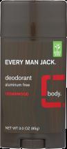 Deodorant product image.