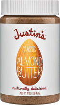 Nut Butter  product image.