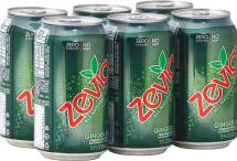 Soda product image.
