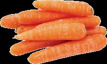 Organic Produce product image.