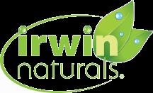 Irwin Naturals product image.