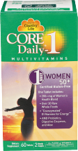 Core Daily 1 product image.