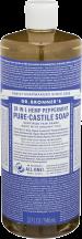 Pure-Castile  product image.