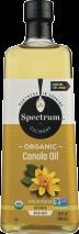 Spectrum  product image.