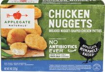 Chicken Nuggets &Tenders product image.