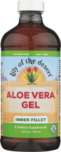 Lily Of The Desert Assorted Aloe 16 oz product image.