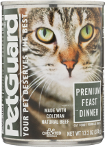 Cat & DogFood product image.