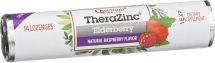 TheraZinc product image.