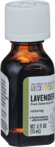 Lavender  product image.