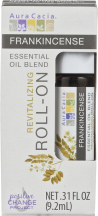 Revitalizing Roll-On product image.