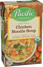 Pacific  product image.