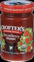 Organic Premium Spread  product image.