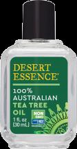 100% Australian  product image.