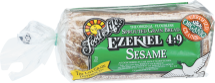 Organic Ezekiel 4:9® product image.