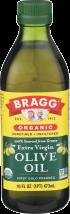 BRAGG product image.