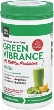 Green Vibrance product image.