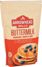 Buttermilk  product image.