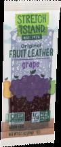 Fruit Leather product image.