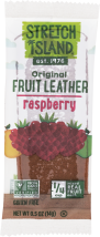 Fruit Leather product image.