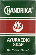 CHANDRIKA product image.