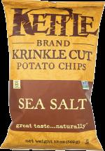 Krinkle Cut  product image.