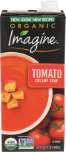 Tomato Soup product image.
