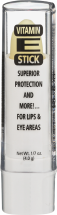 Reviva Labs Vitamin E Stick 0.25 oz product image.
