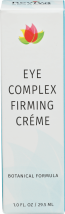 Eye Firming Créme product image.