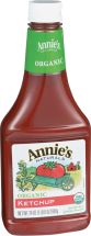 Annie's product image.