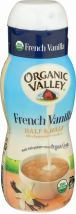 Organic Flavored product image.