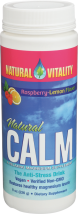 Natural Calm product image.