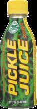 Pickle Juice Beverage product image.