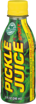 Pickle Juice  product image.