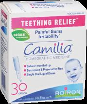 Camilia  product image.