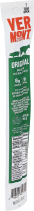 Meat Stick product image.