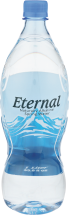 Naturally Alkaline Water product image.