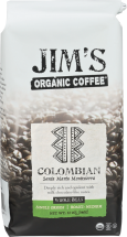 Assorted Coffee product image.