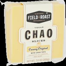 Field Roast Grain Meat Co. product image.