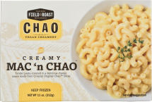 Mac' N Chao product image.