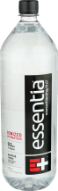 Enhanced Water product image.