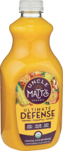 Uncle Matt's Organic product image.