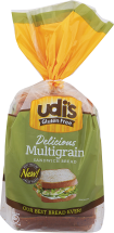 Multigrain product image.