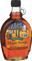 Organic Grade A  product image.