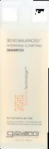 Shampoo product image.