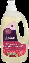 Laundry Liquid product image.