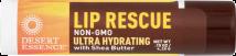 Lip Rescue product image.