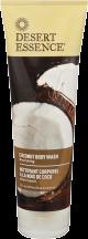 Vegan Body Wash product image.